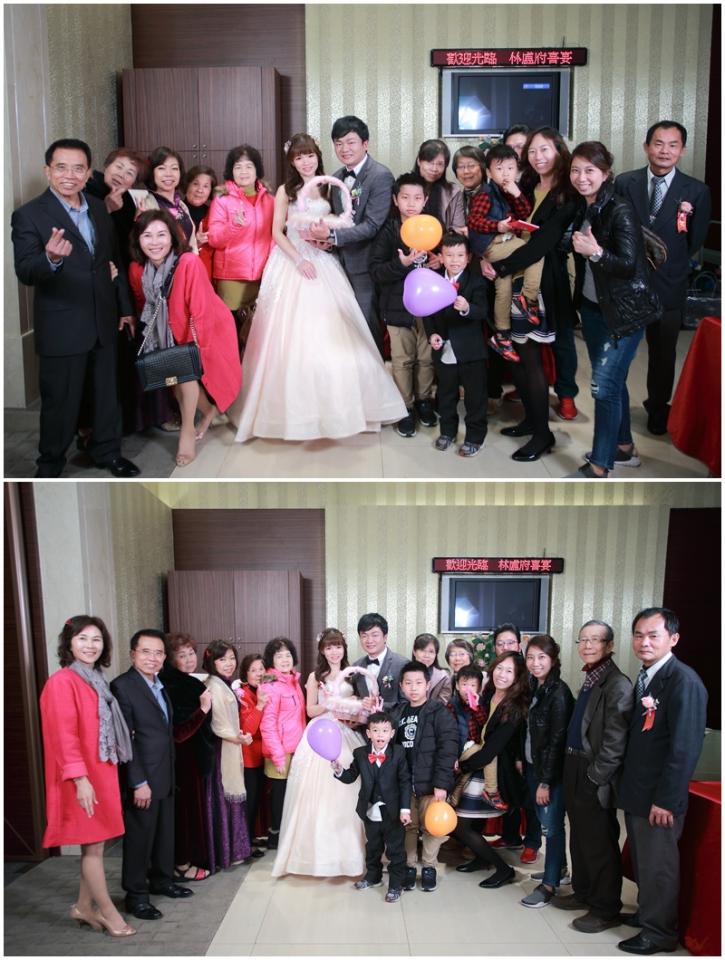 台北婚攝小游@仁和齋 陸與妤 婚禮紀錄 饅頭爸團隊1231_Blog_129.jpg