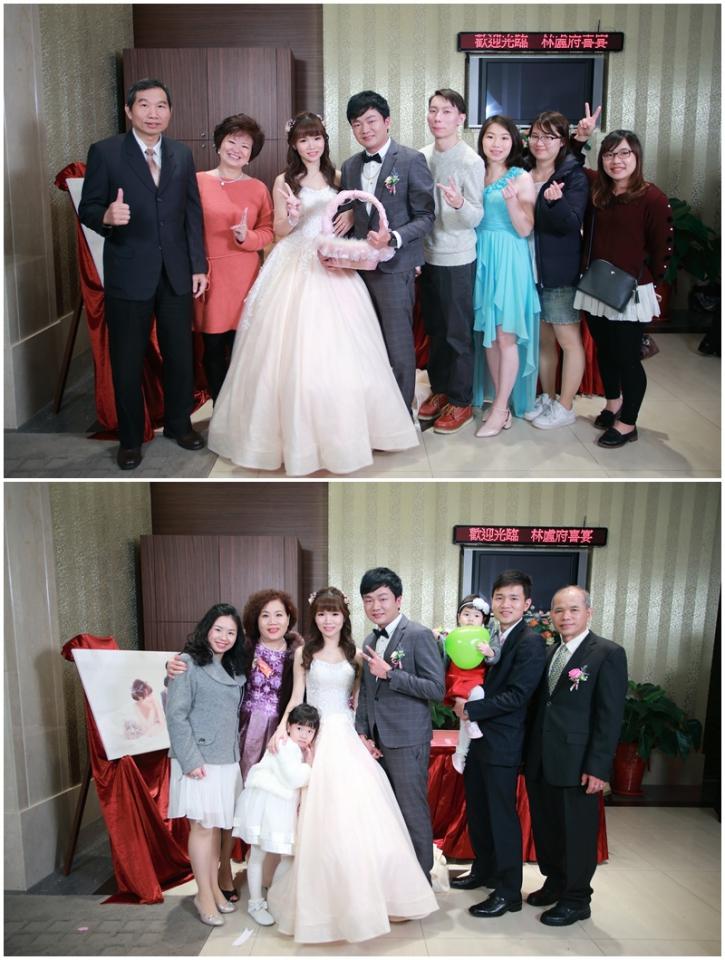 台北婚攝小游@仁和齋 陸與妤 婚禮紀錄 饅頭爸團隊1231_Blog_130.jpg