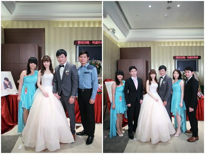 台北婚攝小游@仁和齋 陸與妤 婚禮紀錄 饅頭爸團隊1231_Blog_131.jpg