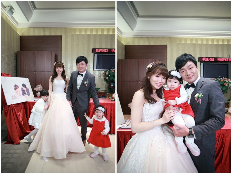 台北婚攝小游@仁和齋 陸與妤 婚禮紀錄 饅頭爸團隊1231_Blog_132.jpg
