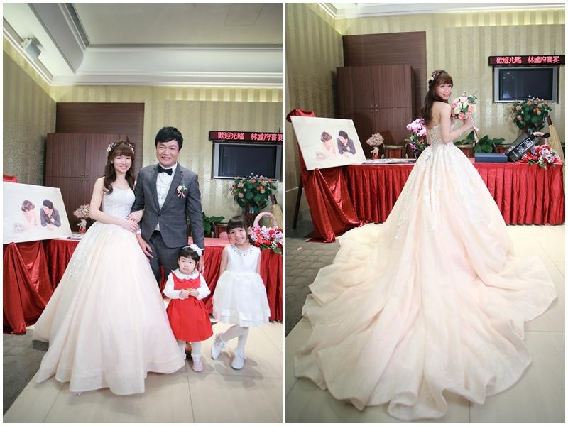 台北婚攝小游@仁和齋 陸與妤 婚禮紀錄 饅頭爸團隊1231_Blog_133.jpg