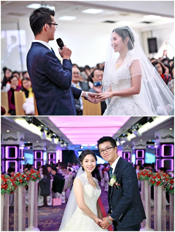 台北婚攝小游@福音神學院&祥興樓 學與蕙 婚禮紀錄 饅頭爸團隊0101_Blog_001.jpg
