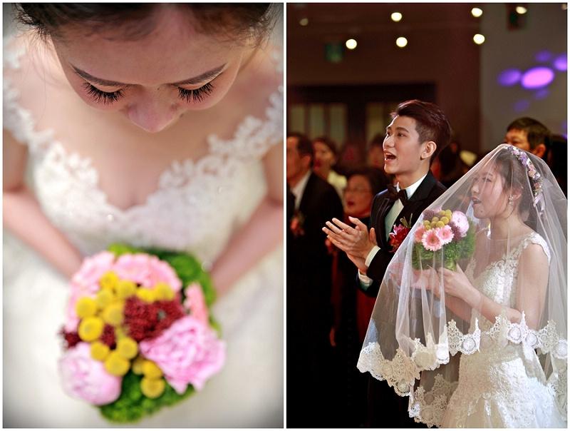 台北婚攝小游@台北復興堂 彭園會館 諾與穎 婚禮紀錄 饅頭爸團隊0327_Blog_001.jpg