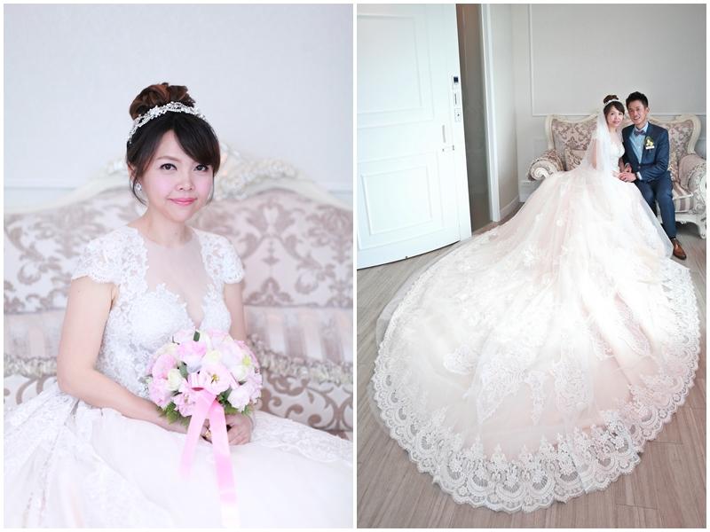 台北婚攝小游@基隆長榮彭園會館 彥與君婚禮紀錄 饅頭爸團隊0113_Blog_001.jpg