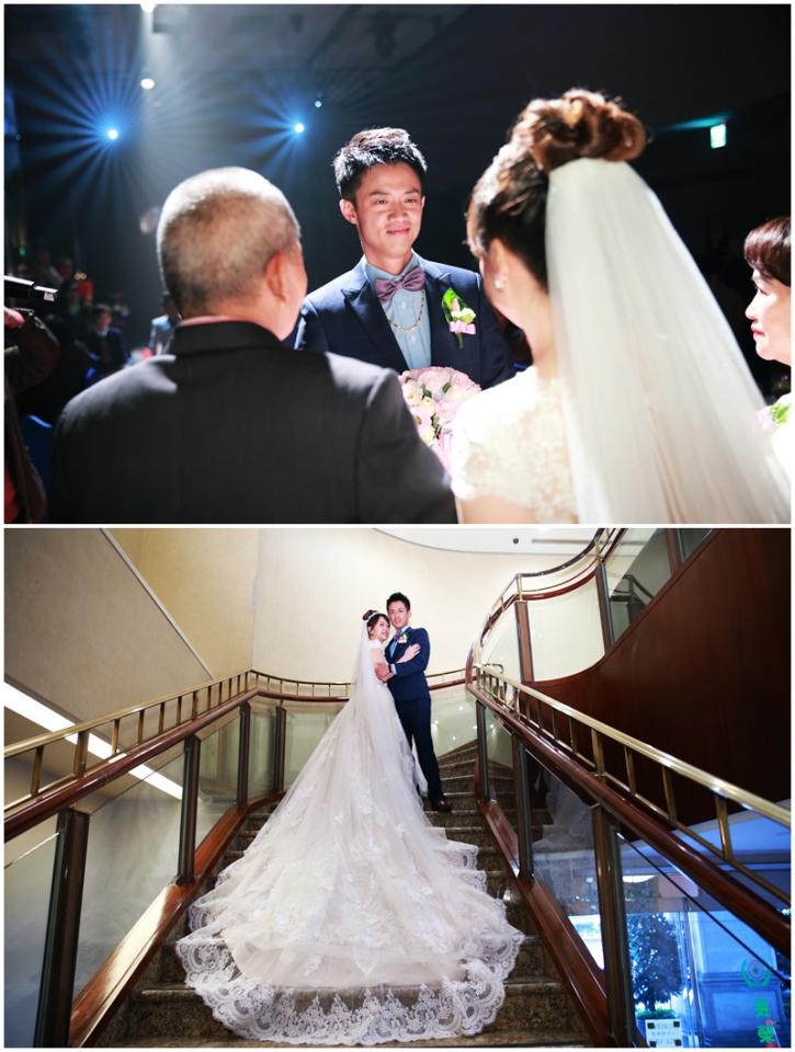 台北婚攝小游@基隆長榮彭園會館 彥與君婚禮紀錄 饅頭爸團隊0113_Blog_004.jpg