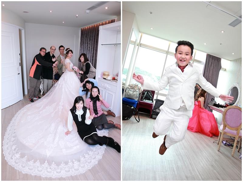 台北婚攝小游@基隆長榮彭園會館 彥與君婚禮紀錄 饅頭爸團隊0113_Blog_005.jpg