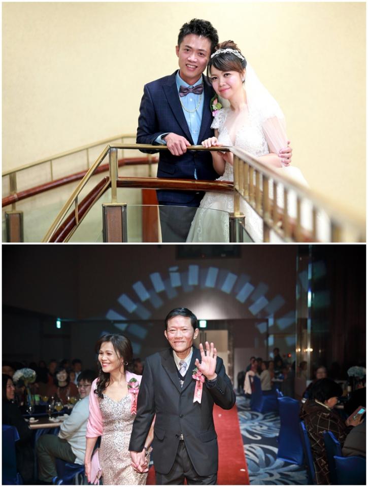 台北婚攝小游@基隆長榮彭園會館 彥與君婚禮紀錄 饅頭爸團隊0113_Blog_006.jpg