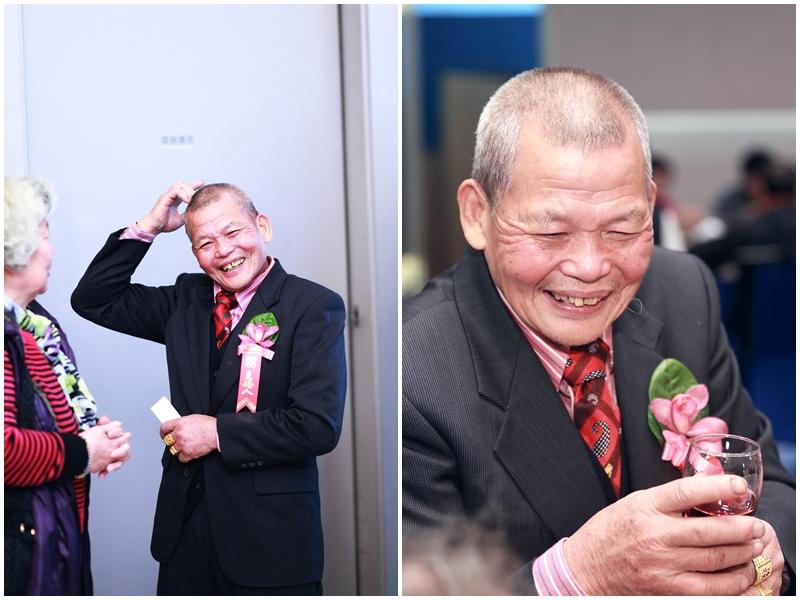 台北婚攝小游@基隆長榮彭園會館 彥與君婚禮紀錄 饅頭爸團隊0113_Blog_007.jpg