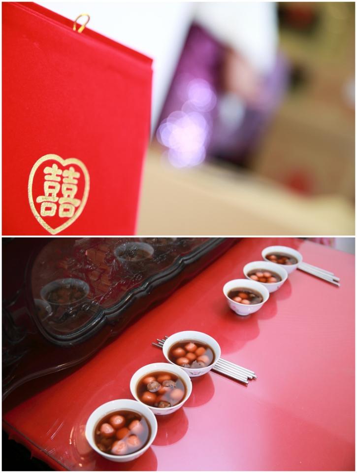台北婚攝小游@基隆長榮彭園會館 彥與君婚禮紀錄 饅頭爸團隊0113_Blog_021.jpg