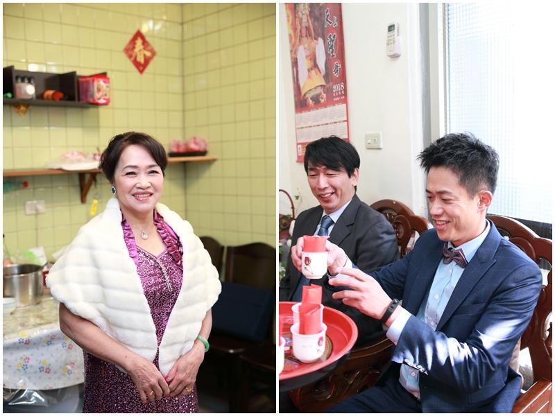 台北婚攝小游@基隆長榮彭園會館 彥與君婚禮紀錄 饅頭爸團隊0113_Blog_024.jpg