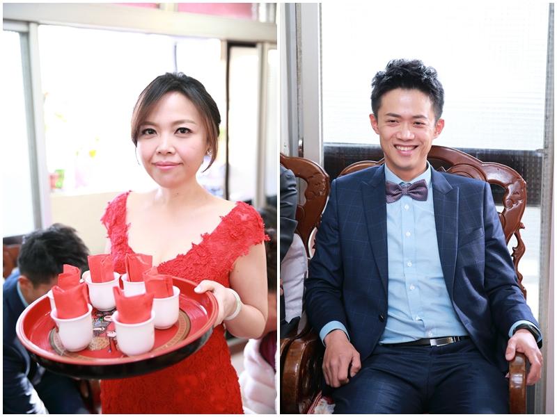 台北婚攝小游@基隆長榮彭園會館 彥與君婚禮紀錄 饅頭爸團隊0113_Blog_025.jpg