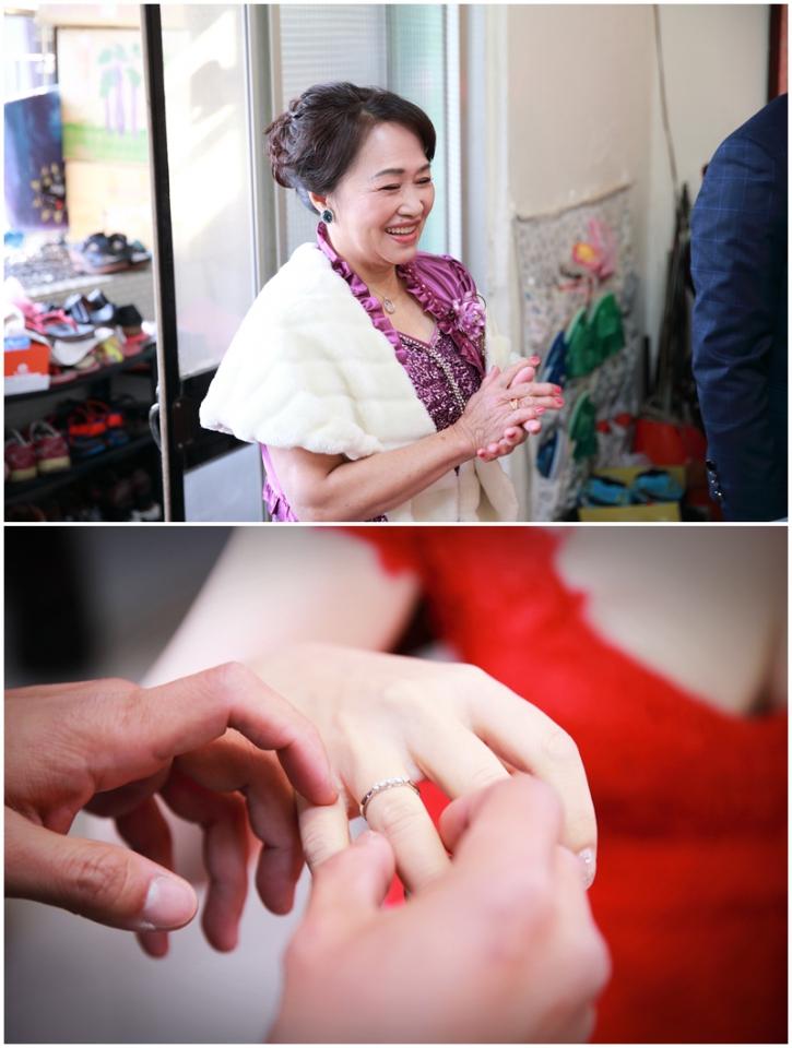 台北婚攝小游@基隆長榮彭園會館 彥與君婚禮紀錄 饅頭爸團隊0113_Blog_027.jpg