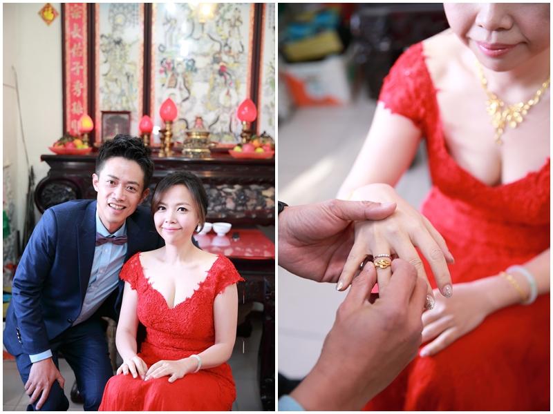 台北婚攝小游@基隆長榮彭園會館 彥與君婚禮紀錄 饅頭爸團隊0113_Blog_029.jpg