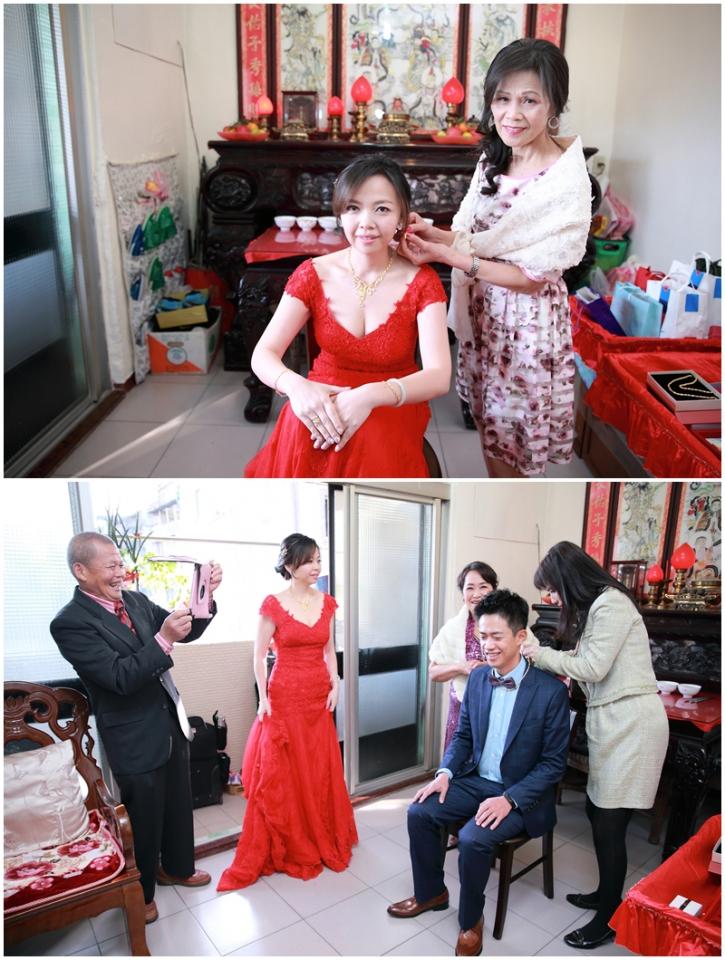 台北婚攝小游@基隆長榮彭園會館 彥與君婚禮紀錄 饅頭爸團隊0113_Blog_030.jpg