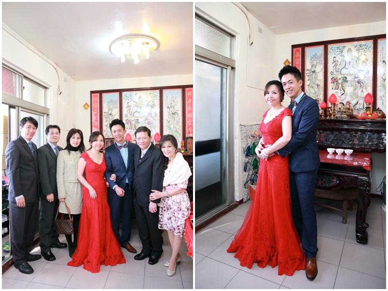台北婚攝小游@基隆長榮彭園會館 彥與君婚禮紀錄 饅頭爸團隊0113_Blog_033.jpg