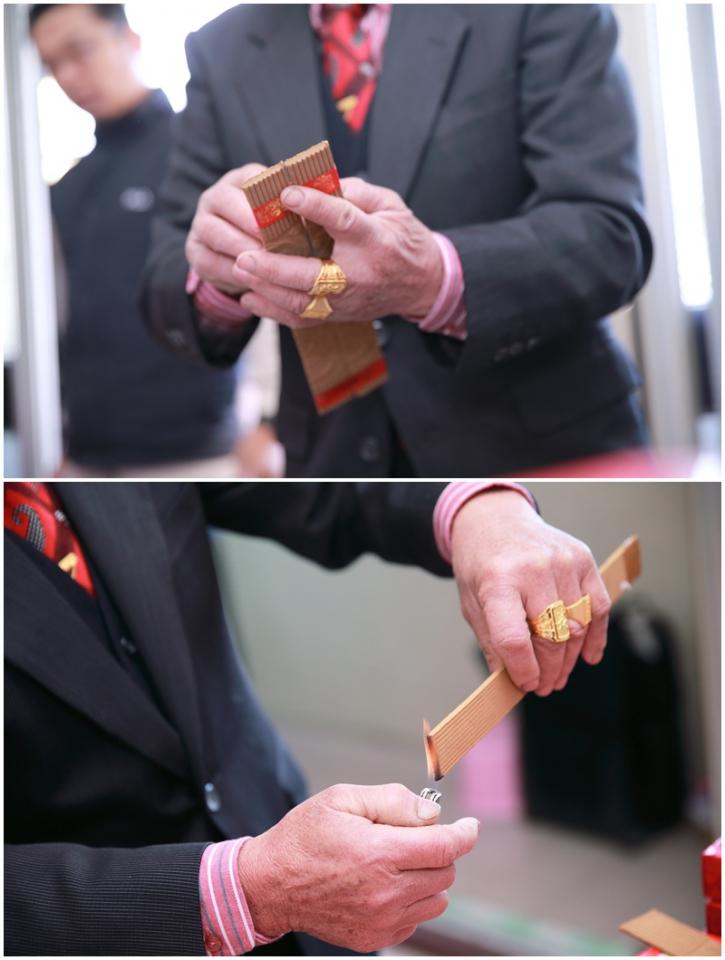 台北婚攝小游@基隆長榮彭園會館 彥與君婚禮紀錄 饅頭爸團隊0113_Blog_035.jpg