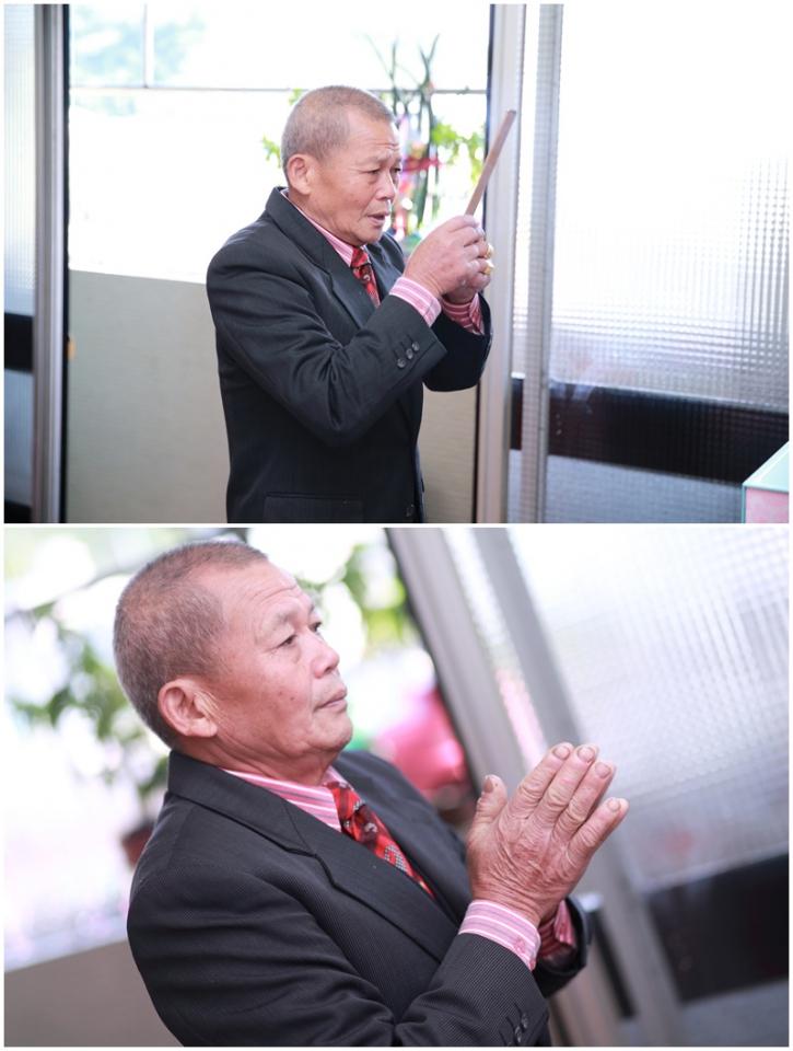 台北婚攝小游@基隆長榮彭園會館 彥與君婚禮紀錄 饅頭爸團隊0113_Blog_038.jpg