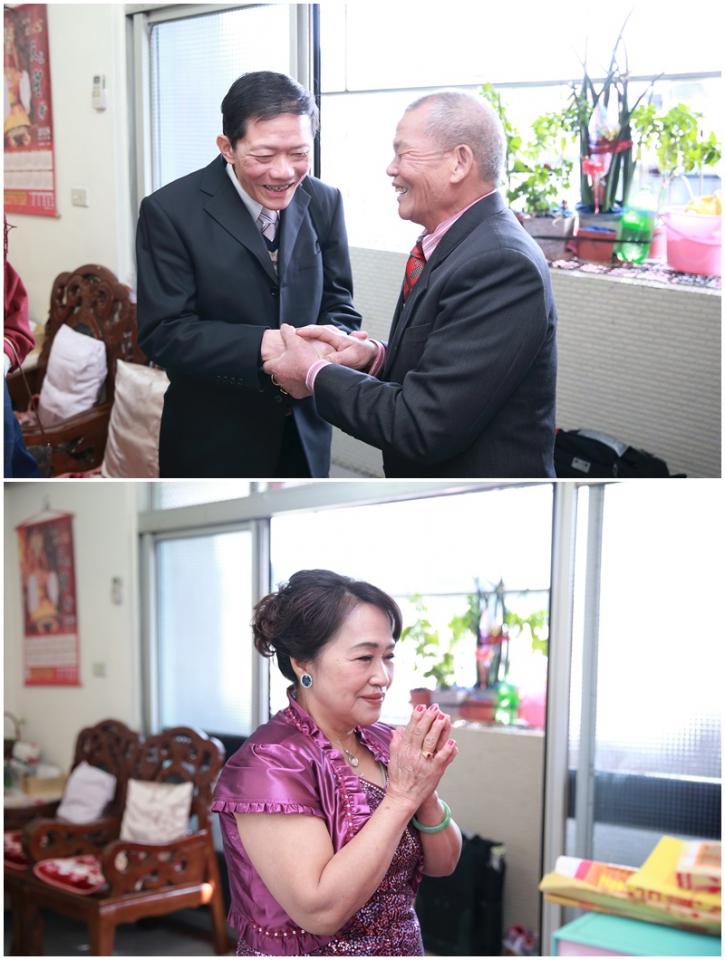 台北婚攝小游@基隆長榮彭園會館 彥與君婚禮紀錄 饅頭爸團隊0113_Blog_041.jpg