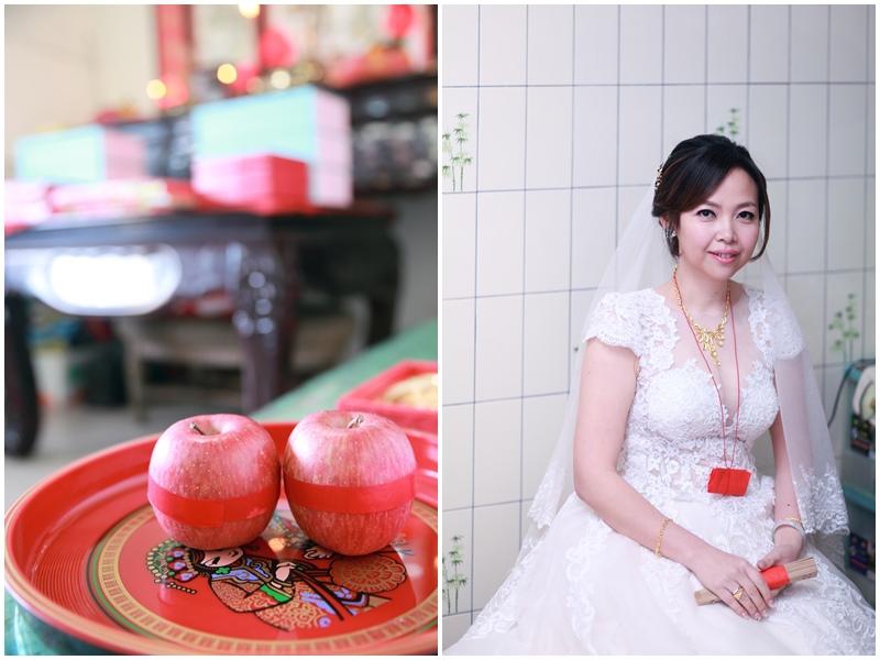 台北婚攝小游@基隆長榮彭園會館 彥與君婚禮紀錄 饅頭爸團隊0113_Blog_042.jpg