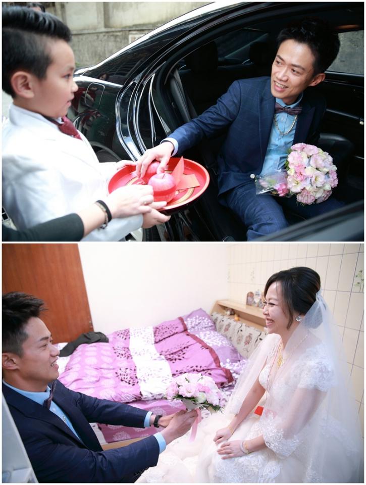 台北婚攝小游@基隆長榮彭園會館 彥與君婚禮紀錄 饅頭爸團隊0113_Blog_043.jpg