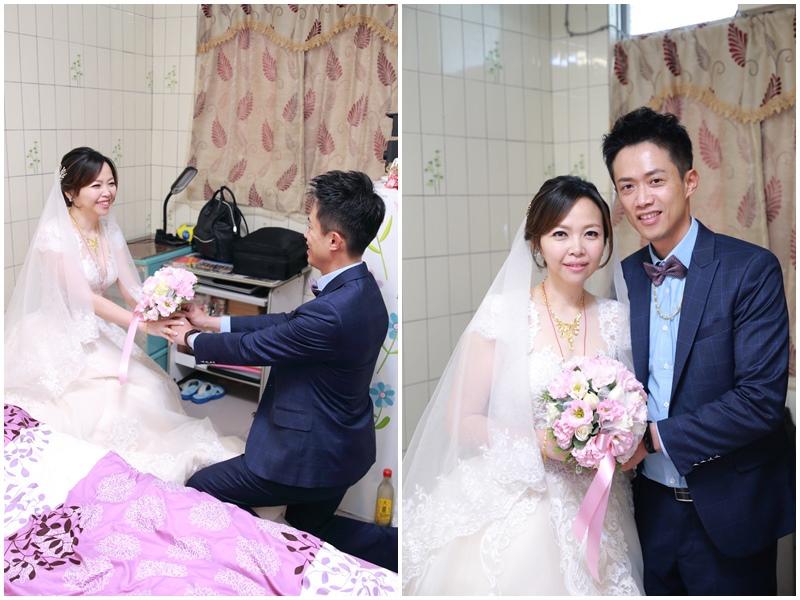 台北婚攝小游@基隆長榮彭園會館 彥與君婚禮紀錄 饅頭爸團隊0113_Blog_044.jpg