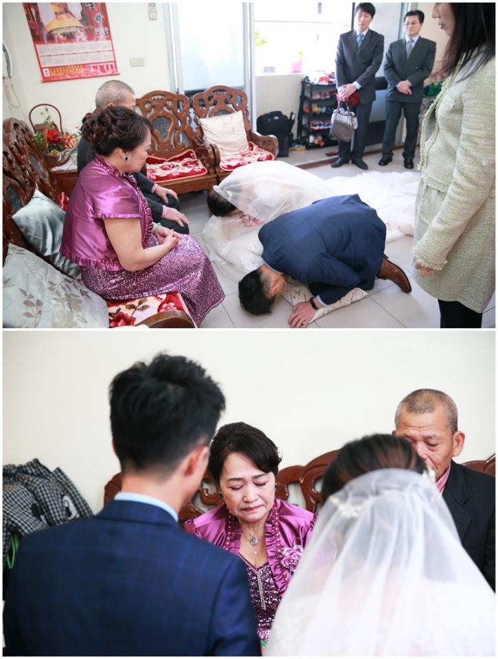 台北婚攝小游@基隆長榮彭園會館 彥與君婚禮紀錄 饅頭爸團隊0113_Blog_045.jpg