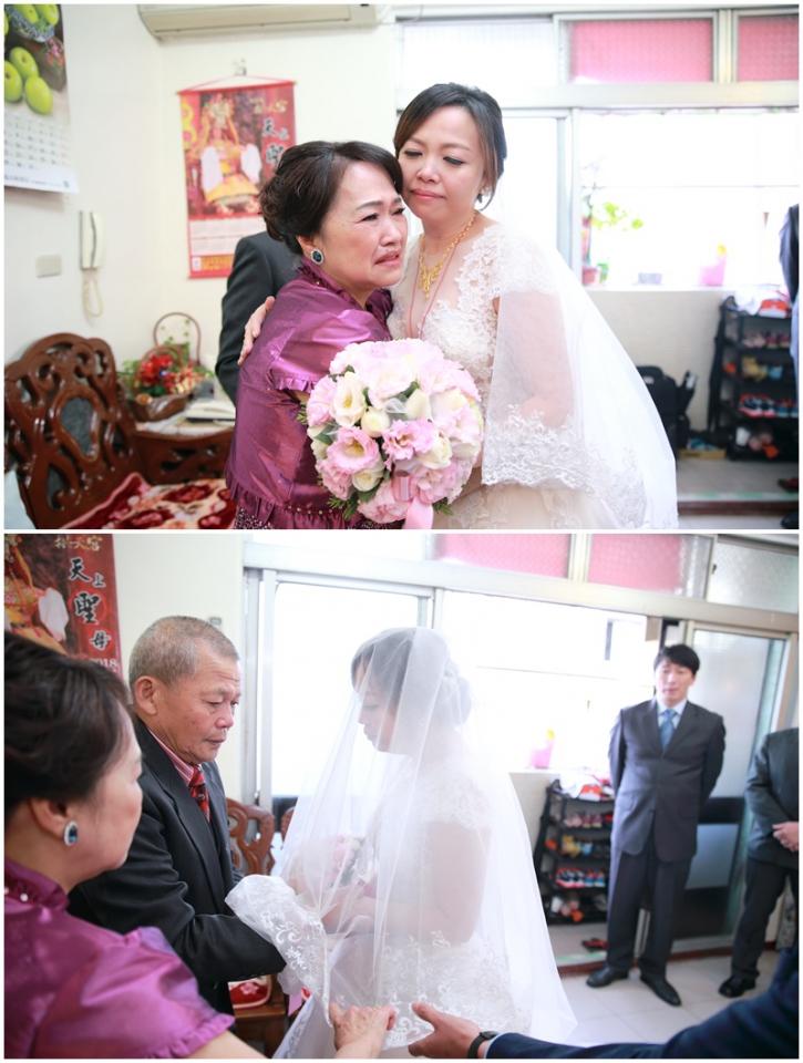 台北婚攝小游@基隆長榮彭園會館 彥與君婚禮紀錄 饅頭爸團隊0113_Blog_047.jpg