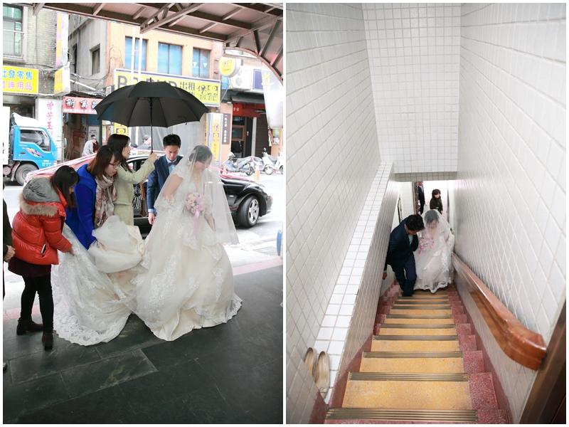 台北婚攝小游@基隆長榮彭園會館 彥與君婚禮紀錄 饅頭爸團隊0113_Blog_051.jpg