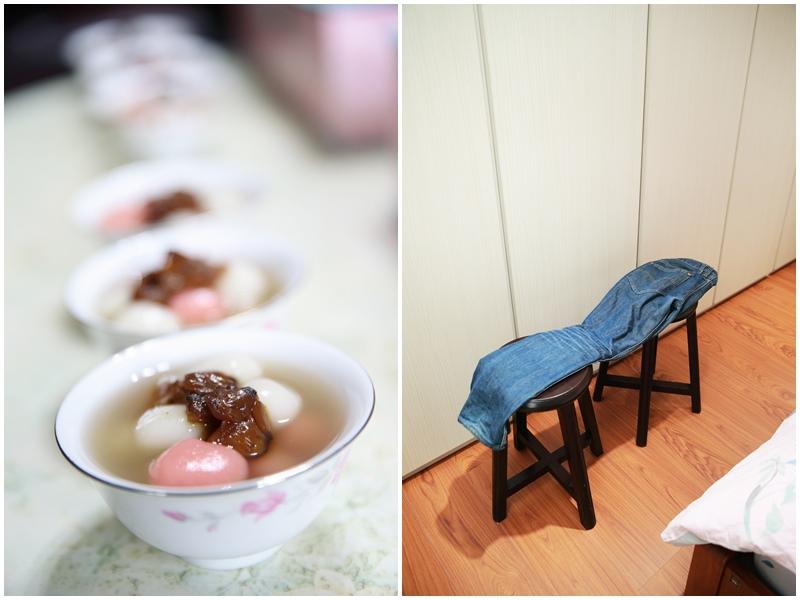 台北婚攝小游@基隆長榮彭園會館 彥與君婚禮紀錄 饅頭爸團隊0113_Blog_054.jpg