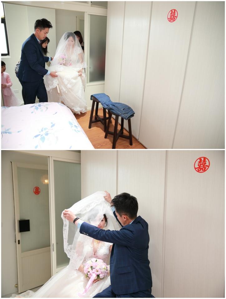 台北婚攝小游@基隆長榮彭園會館 彥與君婚禮紀錄 饅頭爸團隊0113_Blog_055.jpg