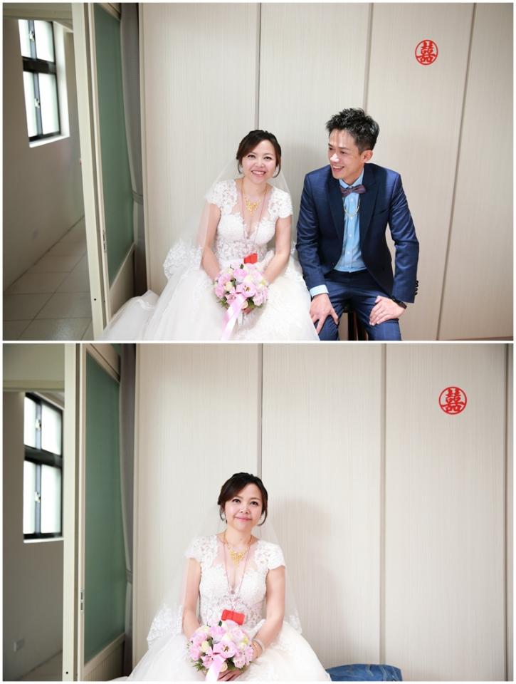 台北婚攝小游@基隆長榮彭園會館 彥與君婚禮紀錄 饅頭爸團隊0113_Blog_057.jpg