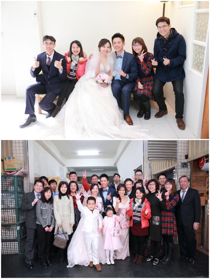 台北婚攝小游@基隆長榮彭園會館 彥與君婚禮紀錄 饅頭爸團隊0113_Blog_058.jpg