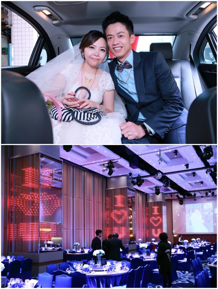台北婚攝小游@基隆長榮彭園會館 彥與君婚禮紀錄 饅頭爸團隊0113_Blog_059.jpg