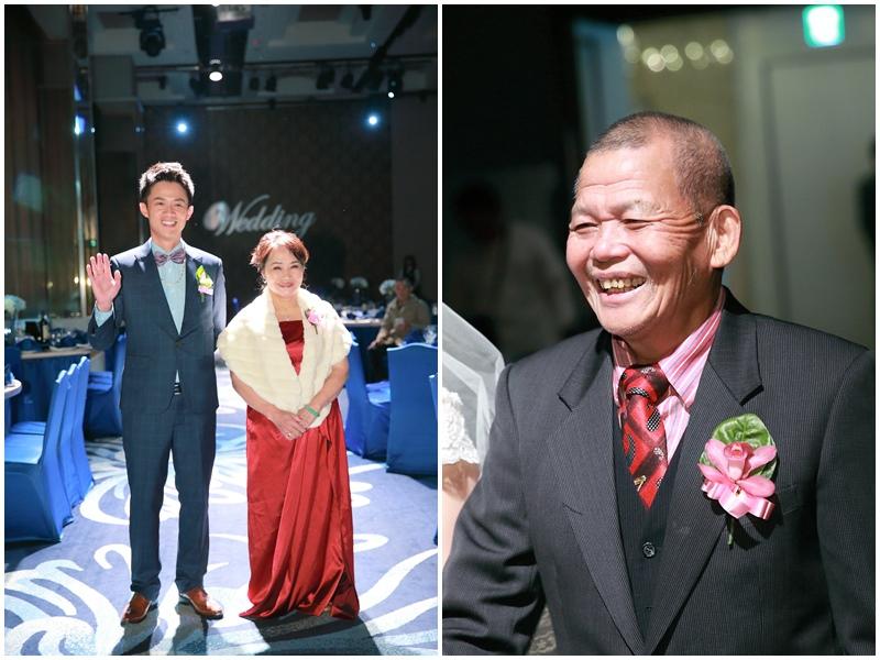 台北婚攝小游@基隆長榮彭園會館 彥與君婚禮紀錄 饅頭爸團隊0113_Blog_060.jpg