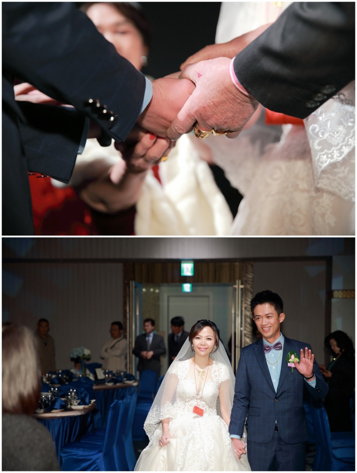 台北婚攝小游@基隆長榮彭園會館 彥與君婚禮紀錄 饅頭爸團隊0113_Blog_061.jpg