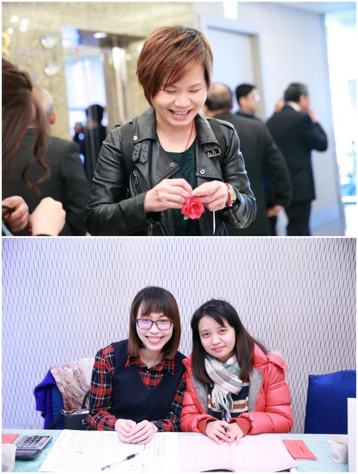 台北婚攝小游@基隆長榮彭園會館 彥與君婚禮紀錄 饅頭爸團隊0113_Blog_062.jpg