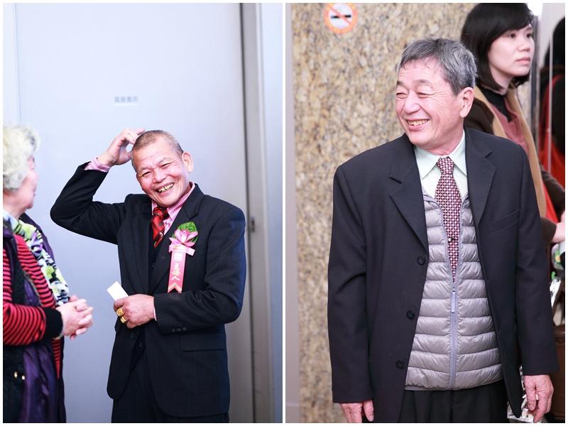 台北婚攝小游@基隆長榮彭園會館 彥與君婚禮紀錄 饅頭爸團隊0113_Blog_063.jpg