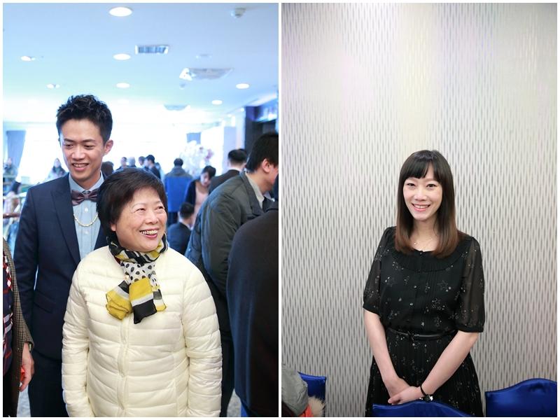 台北婚攝小游@基隆長榮彭園會館 彥與君婚禮紀錄 饅頭爸團隊0113_Blog_065.jpg