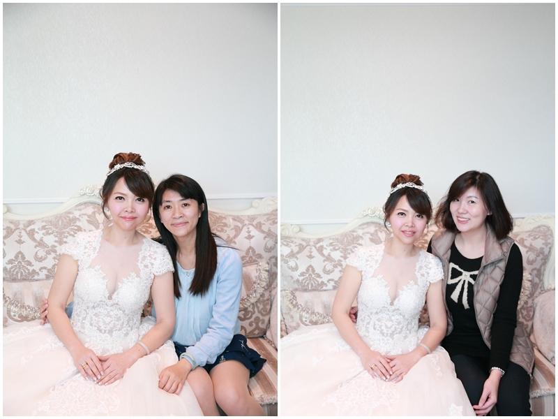台北婚攝小游@基隆長榮彭園會館 彥與君婚禮紀錄 饅頭爸團隊0113_Blog_069.jpg