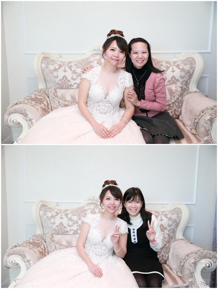台北婚攝小游@基隆長榮彭園會館 彥與君婚禮紀錄 饅頭爸團隊0113_Blog_070.jpg