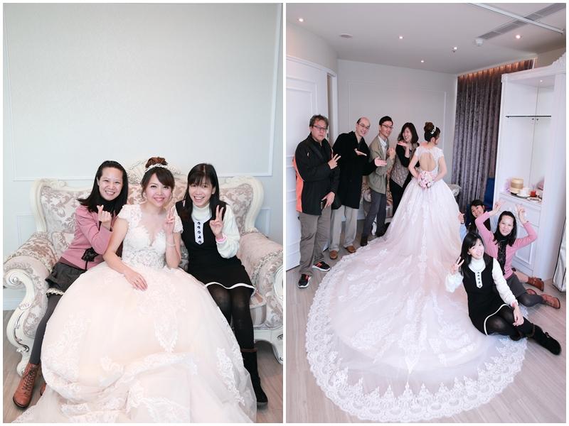 台北婚攝小游@基隆長榮彭園會館 彥與君婚禮紀錄 饅頭爸團隊0113_Blog_071.jpg