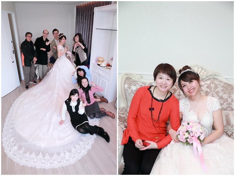 台北婚攝小游@基隆長榮彭園會館 彥與君婚禮紀錄 饅頭爸團隊0113_Blog_072.jpg