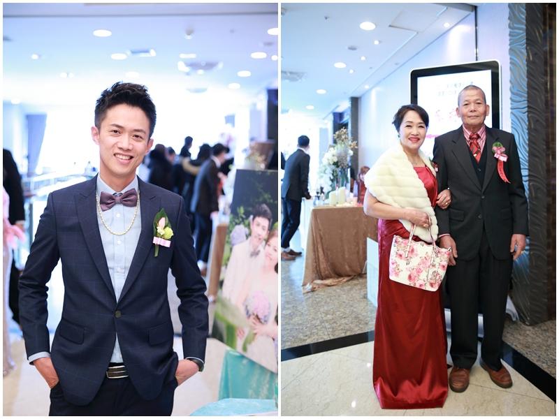 台北婚攝小游@基隆長榮彭園會館 彥與君婚禮紀錄 饅頭爸團隊0113_Blog_073.jpg