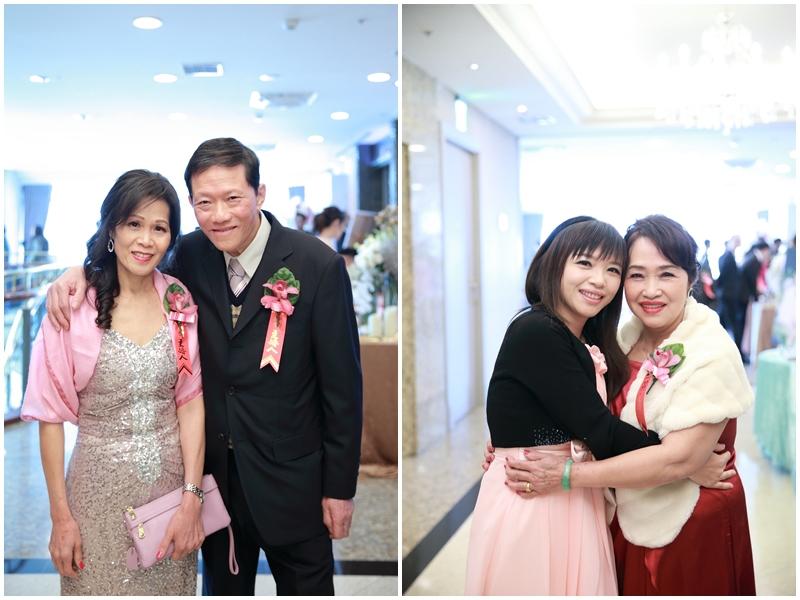 台北婚攝小游@基隆長榮彭園會館 彥與君婚禮紀錄 饅頭爸團隊0113_Blog_074.jpg