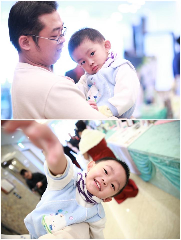 台北婚攝小游@基隆長榮彭園會館 彥與君婚禮紀錄 饅頭爸團隊0113_Blog_075.jpg