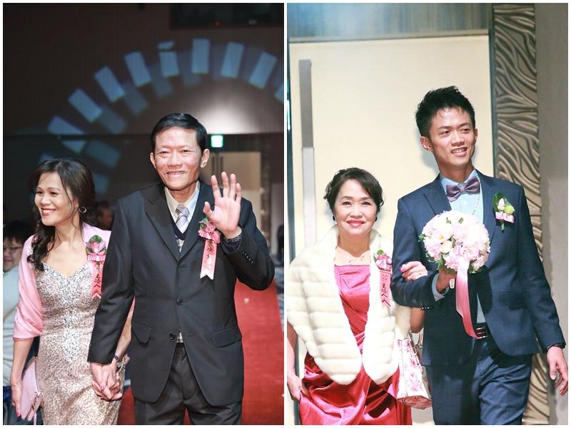 台北婚攝小游@基隆長榮彭園會館 彥與君婚禮紀錄 饅頭爸團隊0113_Blog_078.jpg