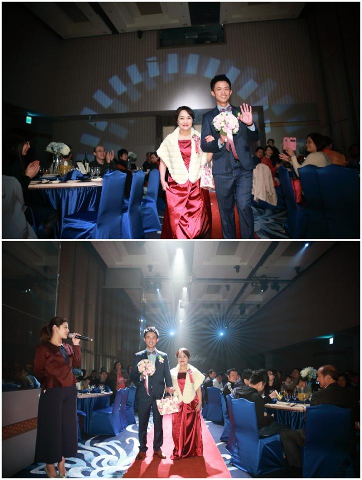 台北婚攝小游@基隆長榮彭園會館 彥與君婚禮紀錄 饅頭爸團隊0113_Blog_079.jpg