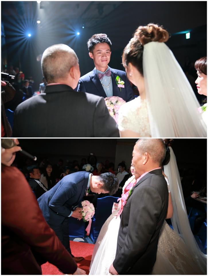 台北婚攝小游@基隆長榮彭園會館 彥與君婚禮紀錄 饅頭爸團隊0113_Blog_080.jpg