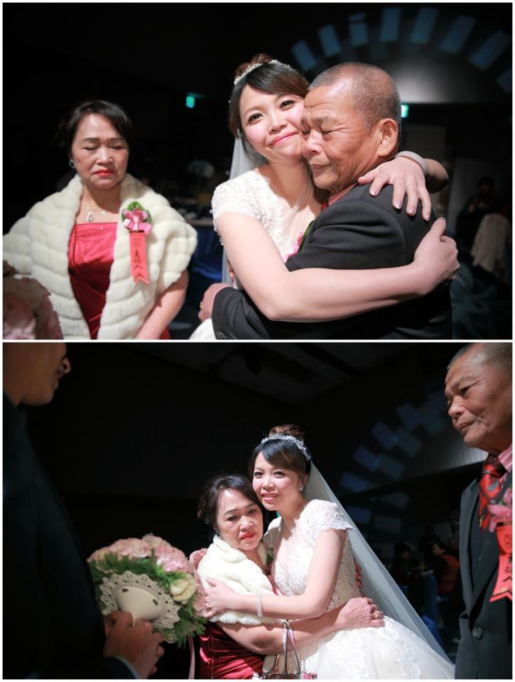 台北婚攝小游@基隆長榮彭園會館 彥與君婚禮紀錄 饅頭爸團隊0113_Blog_081.jpg