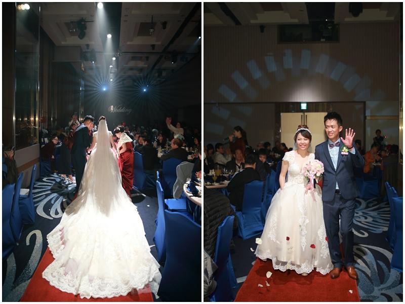 台北婚攝小游@基隆長榮彭園會館 彥與君婚禮紀錄 饅頭爸團隊0113_Blog_082.jpg